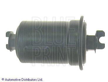 Filtre à carburant - BLUE PRINT - ADC42329
