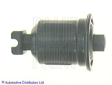 Filtre à carburant - BLUE PRINT - ADC42331