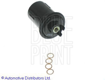 Filtre à carburant - BLUE PRINT - ADC42333