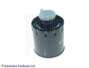 Filtre à carburant - BLUE PRINT - ADC42335