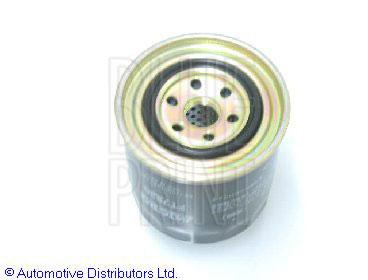 Filtre à carburant - BLUE PRINT - ADC42339
