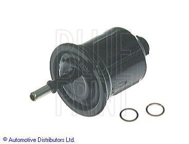 Filtre à carburant - BLUE PRINT - ADC42340