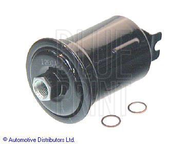 Filtre à carburant - BLUE PRINT - ADC42347