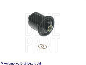 Filtre à carburant - BLUE PRINT - ADC42350