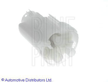 Filtre à carburant - BLUE PRINT - ADC42351
