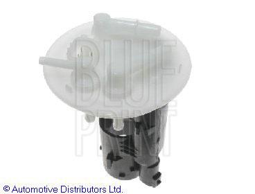 Filtre à carburant - BLUE PRINT - ADC42352