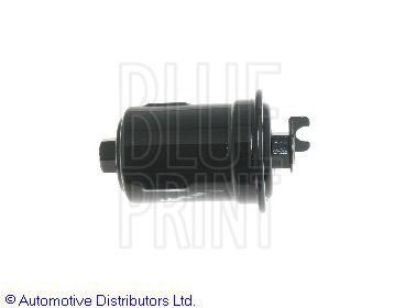 Filtre à carburant - BLUE PRINT - ADC42354