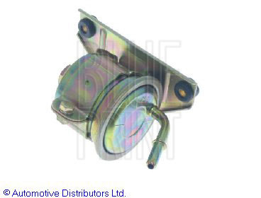 Filtre à carburant - BLUE PRINT - ADC42356C