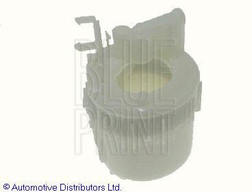 Filtre à carburant - BLUE PRINT - ADC42357