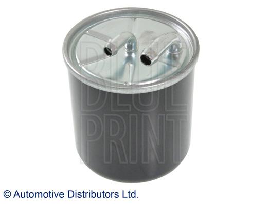 Filtre à carburant - BLUE PRINT - ADC42358