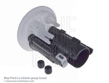 Filtre à carburant - BLUE PRINT - ADC42365