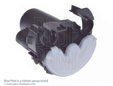 Filtre à carburant - BLUE PRINT - ADC42366