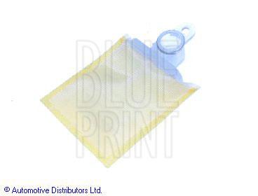 Filtre, unité d'alimentation de carburant - BLUE PRINT - ADC42401