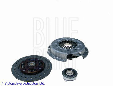Kit d'embrayage - BLUE PRINT - ADC430121