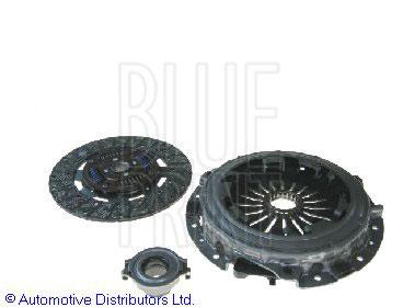 Kit d'embrayage - BLUE PRINT - ADC43098