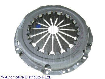 Mécanisme d'embrayage - BLUE PRINT - ADC43238N