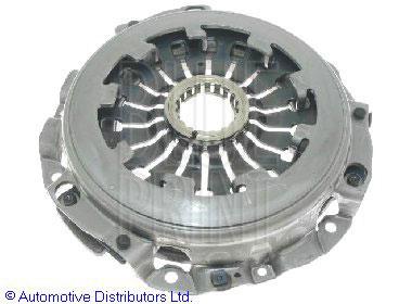 Mécanisme d'embrayage - BLUE PRINT - ADC43245N