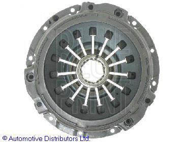 Mécanisme d'embrayage - BLUE PRINT - ADC43247N