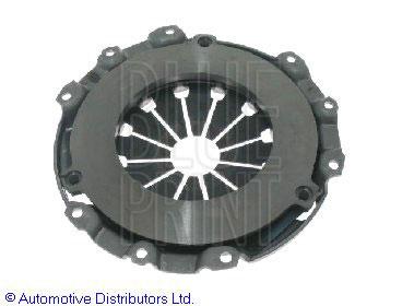 Mécanisme d'embrayage - BLUE PRINT - ADC43248N
