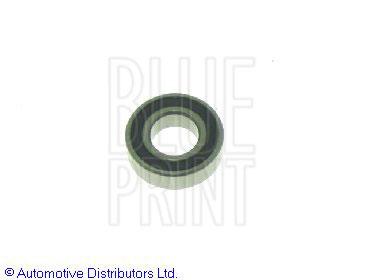 Palier de guidage, embrayage - BLUE PRINT - ADC43398