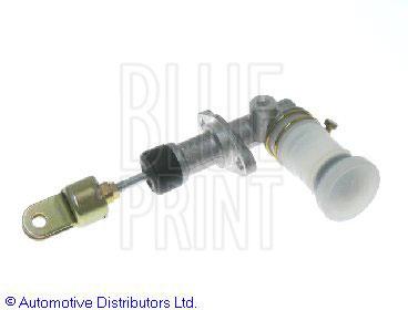 Cylindre émetteur, embrayage - BLUE PRINT - ADC43403