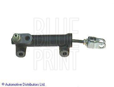 Cylindre émetteur, embrayage - BLUE PRINT - ADC43408