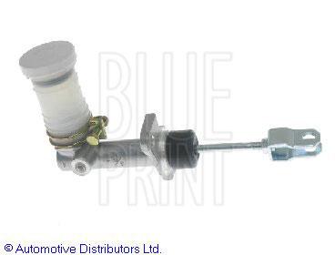 Cylindre émetteur, embrayage - BLUE PRINT - ADC43413