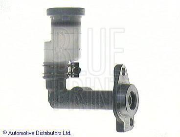 Cylindre émetteur, embrayage - BLUE PRINT - ADC43414
