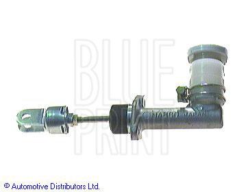 Cylindre émetteur, embrayage - BLUE PRINT - ADC43417