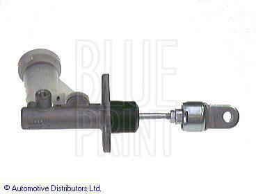 Cylindre émetteur, embrayage - BLUE PRINT - ADC43425
