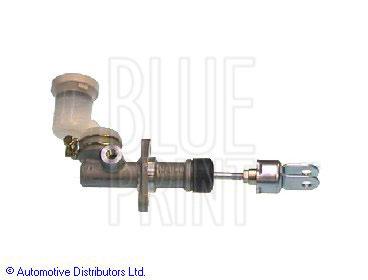 Cylindre émetteur, embrayage - BLUE PRINT - ADC43428