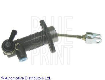 Cylindre émetteur, embrayage - BLUE PRINT - ADC43429