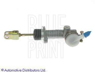 Cylindre émetteur, embrayage - BLUE PRINT - ADC43431