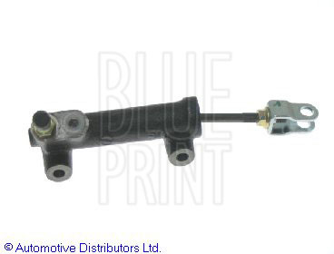 Cylindre émetteur, embrayage - BLUE PRINT - ADC43433