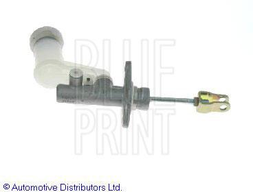 Cylindre émetteur, embrayage - BLUE PRINT - ADC43434
