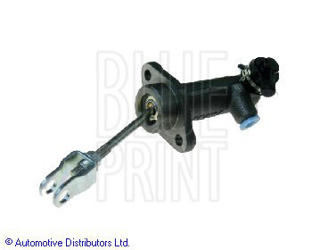 Cylindre émetteur, embrayage - BLUE PRINT - ADC43436