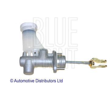 Cylindre émetteur, embrayage - BLUE PRINT - ADC43440