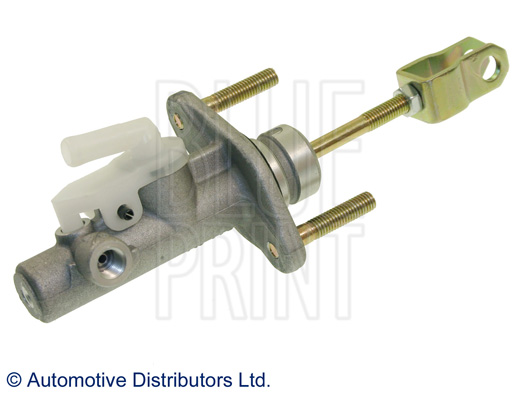 Cylindre émetteur, embrayage - BLUE PRINT - ADC43442