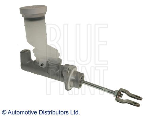 Cylindre émetteur, embrayage - BLUE PRINT - ADC43447