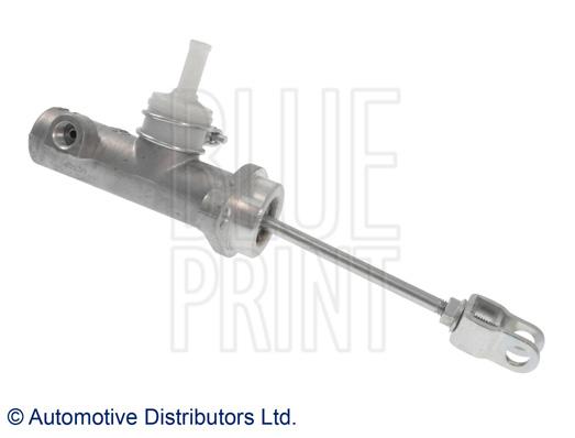 Cylindre émetteur, embrayage - BLUE PRINT - ADC43450