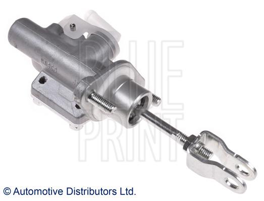 Cylindre émetteur, embrayage - BLUE PRINT - ADC43455