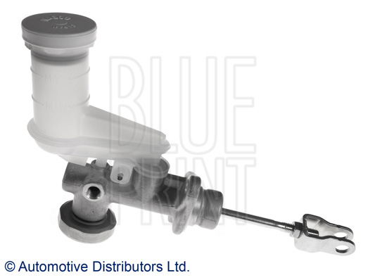 Cylindre émetteur, embrayage - BLUE PRINT - ADC43458