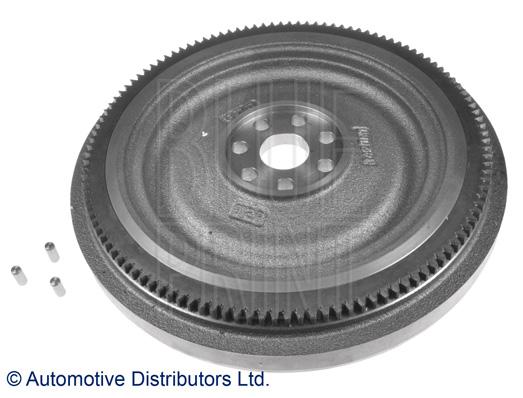 Volant moteur - BLUE PRINT - ADC43504
