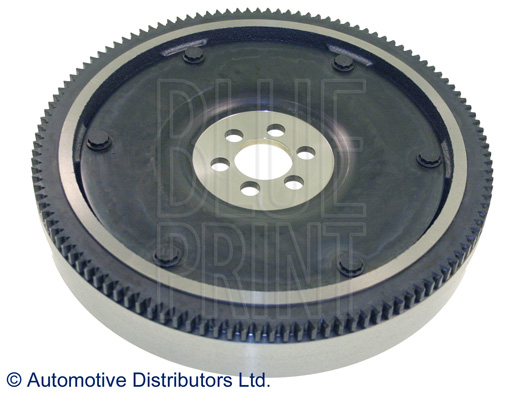 Volant moteur - BLUE PRINT - ADC43506C