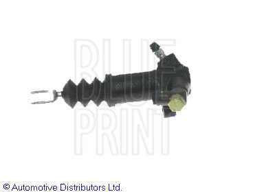 Cylindre récepteur, embrayage - BLUE PRINT - ADC43605