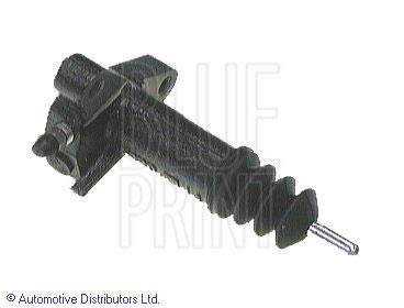Cylindre récepteur, embrayage - BLUE PRINT - ADC43607