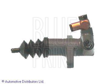 Cylindre récepteur, embrayage - BLUE PRINT - ADC43608