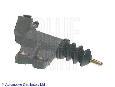 Cylindre récepteur, embrayage - BLUE PRINT - ADC43609