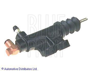 Cylindre récepteur, embrayage - BLUE PRINT - ADC43612