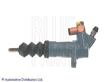 Cylindre récepteur, embrayage - BLUE PRINT - ADC43615